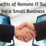Benefits-of-Remote-IT-Support