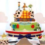 birthday gift store online