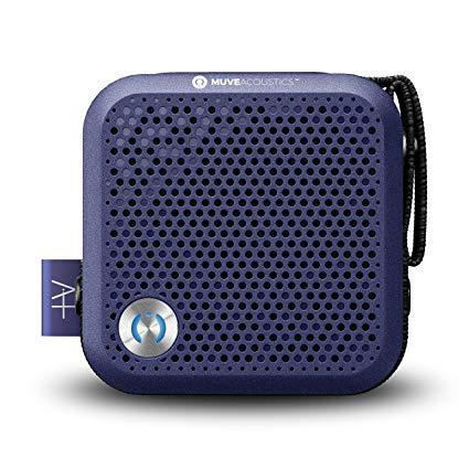 Muve Acoustics-A-Plus-MA-2000FB