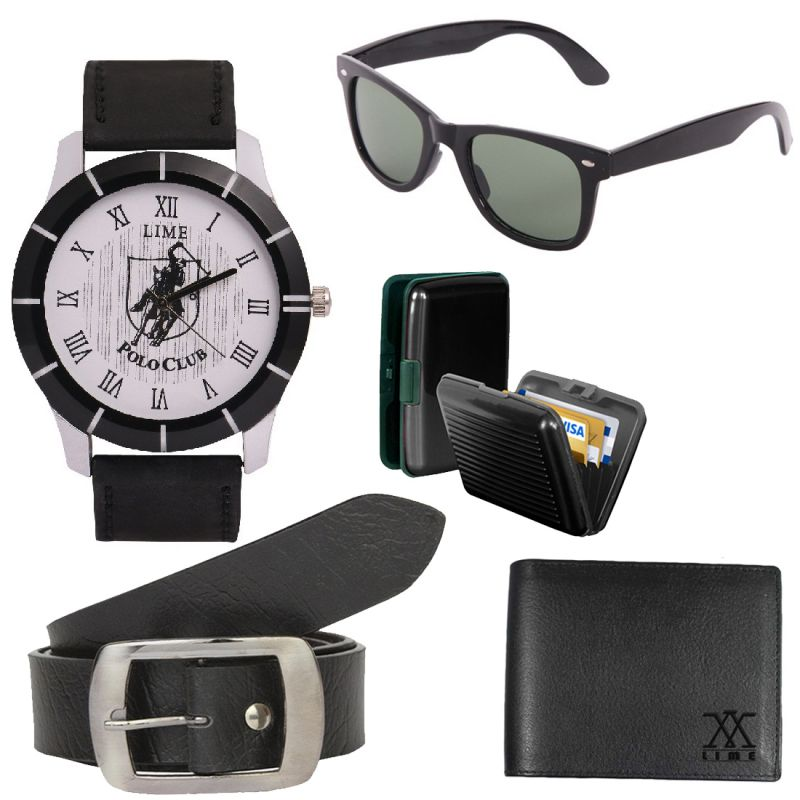 mens-fashionable-accessories