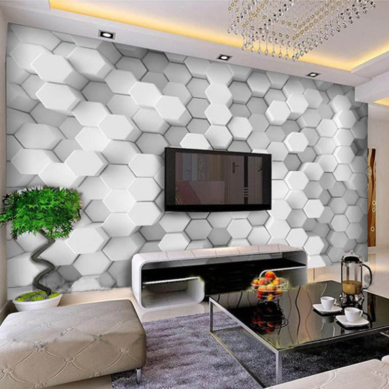 Home Decor wallpaper