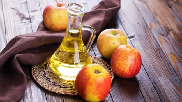 How to-prevent-hair-loss-apple-cidar-vinegar