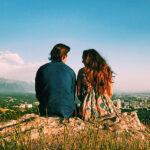 first-date-conversation-tips