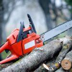 tree service Vallejo