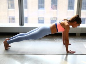 plank-moves