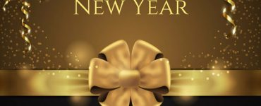 Happy-New-year-wishes-quotes