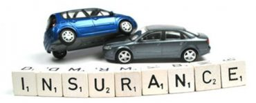 Tips-For-Buying-Car-Insurance