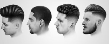 best_hairstyles_for_men