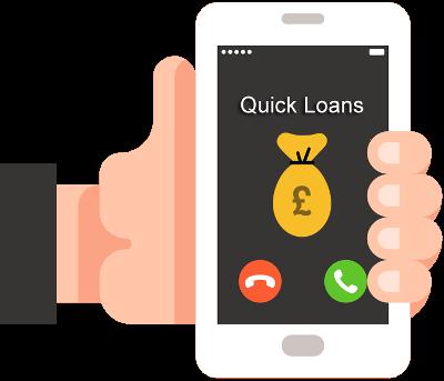 quick-loans-ireland