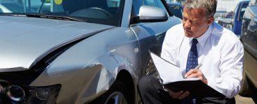 best-auto-insurance