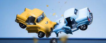 modesto car insurance