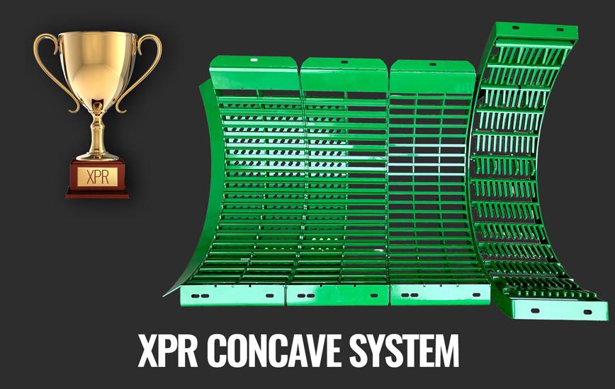 xpr-combine-concaves