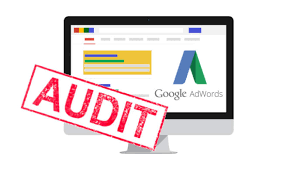Advertising Audit