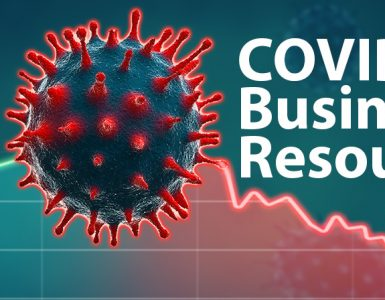 COVID-business-impact