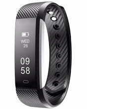 Curiosity-Bluetooth-Smart-Band-&-Fitness-Tracker