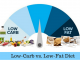 Low-Carb-vs-Low-Fat