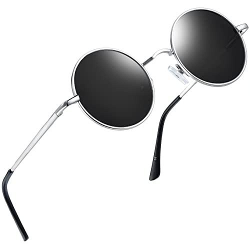 round-glasses-for-men