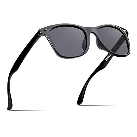 wayfarers-sunglasses