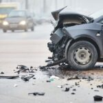 accident lawyer Tampa