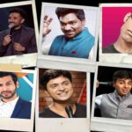 Comedian-collage-1
