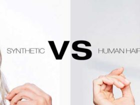 Synthetic-wig-vs-human-hair-wig