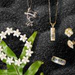 hawaiian-mens-jewelry