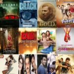 list-of-upcoming-bollywood-movies-2018