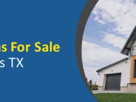 condominium for sale in Dallas Texas