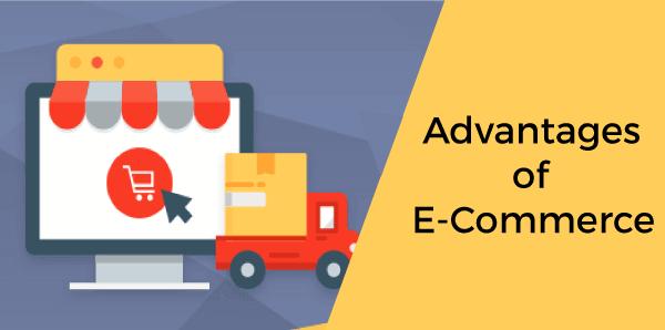 advantages-and-disadvantages-of-e-commerce2